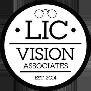 LIC Vision Associates